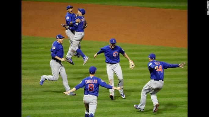 Cubs-win-1