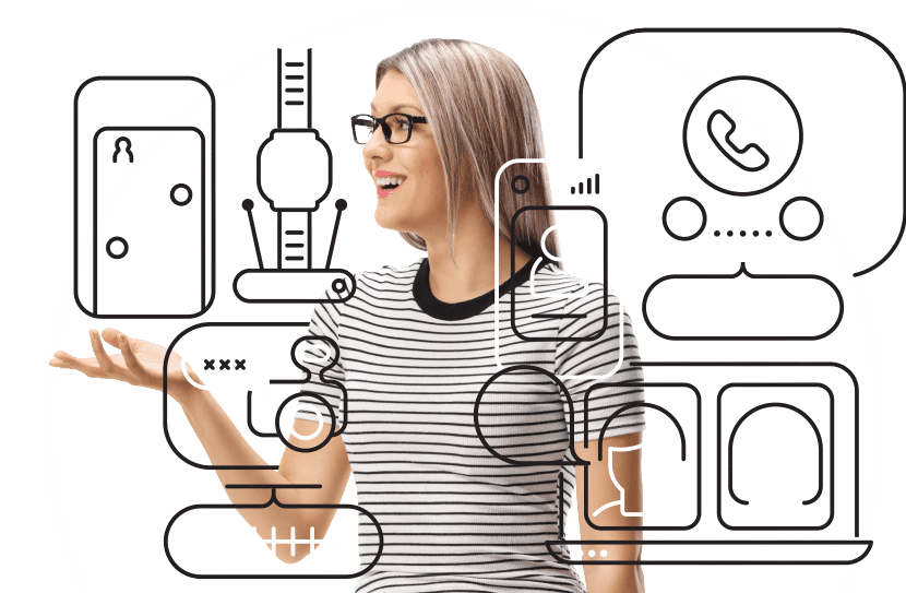 B2B integrated marketing consultancy