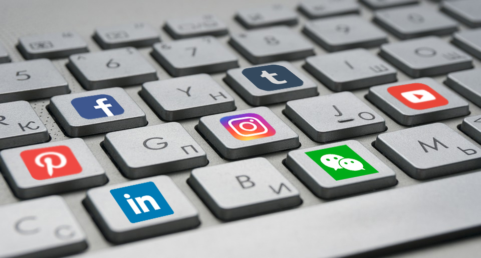 Social_Media_Marketing_Strategy-1