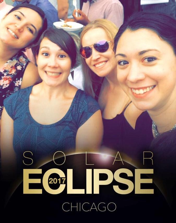 Solar-eclipseOMS-1-1