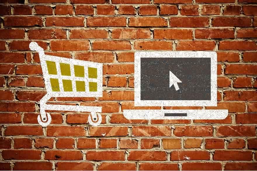 TMI-retail-trends-1