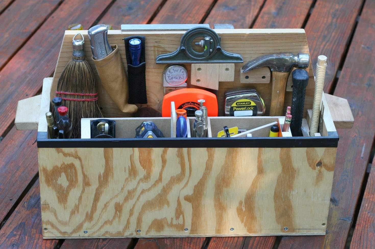 Toolbox_226362564-1