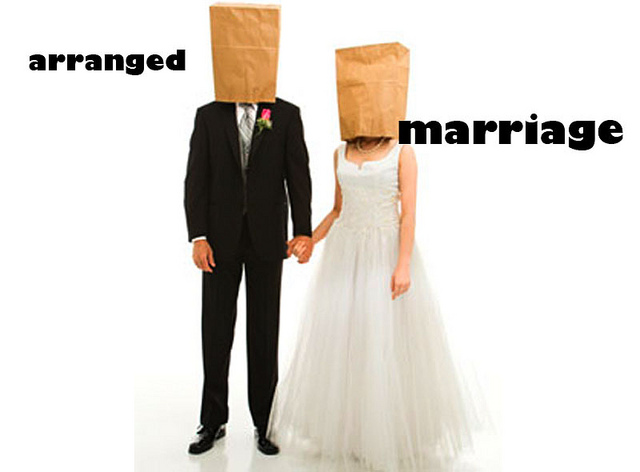 arranged-marriage-1
