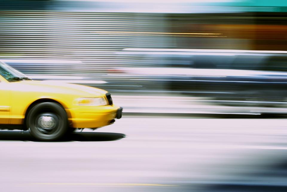 cab-1