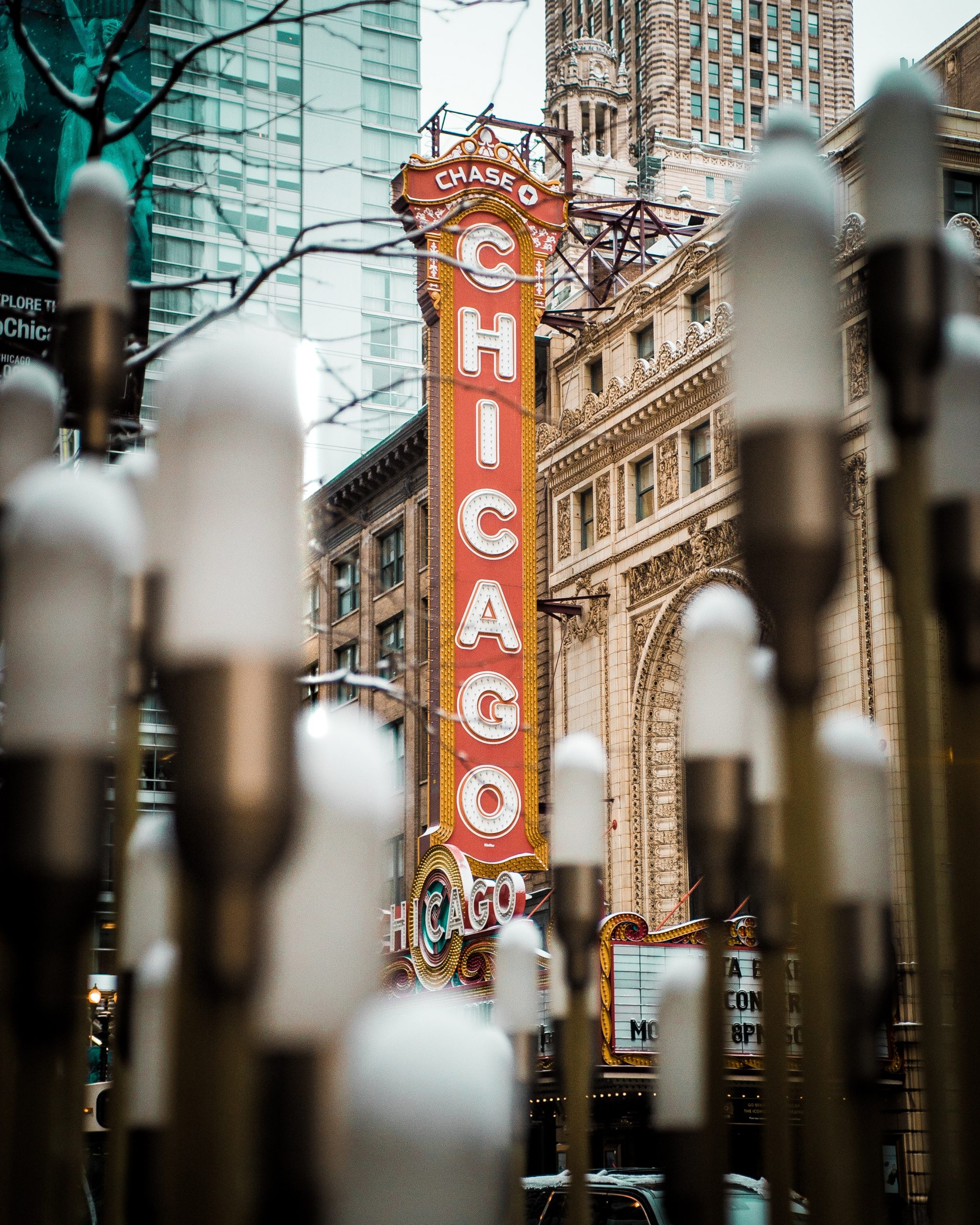 chicago-neon-sign-signage-1769298-1
