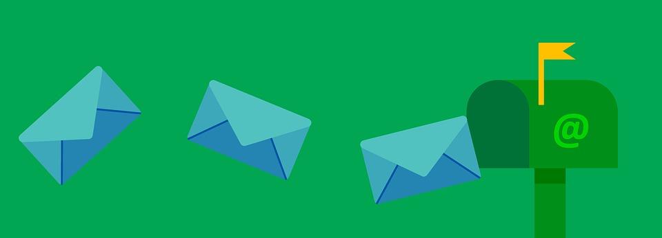 emailmarketing1-1