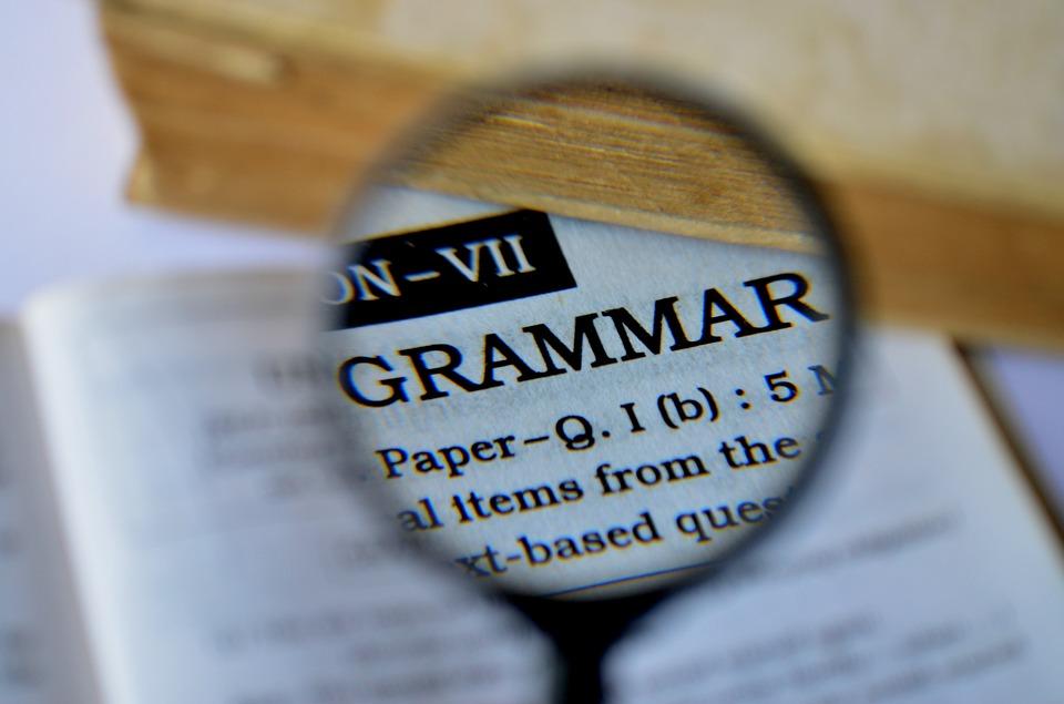grammar-389907_960_720-1