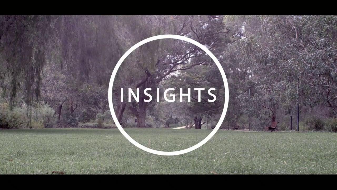 insights-1