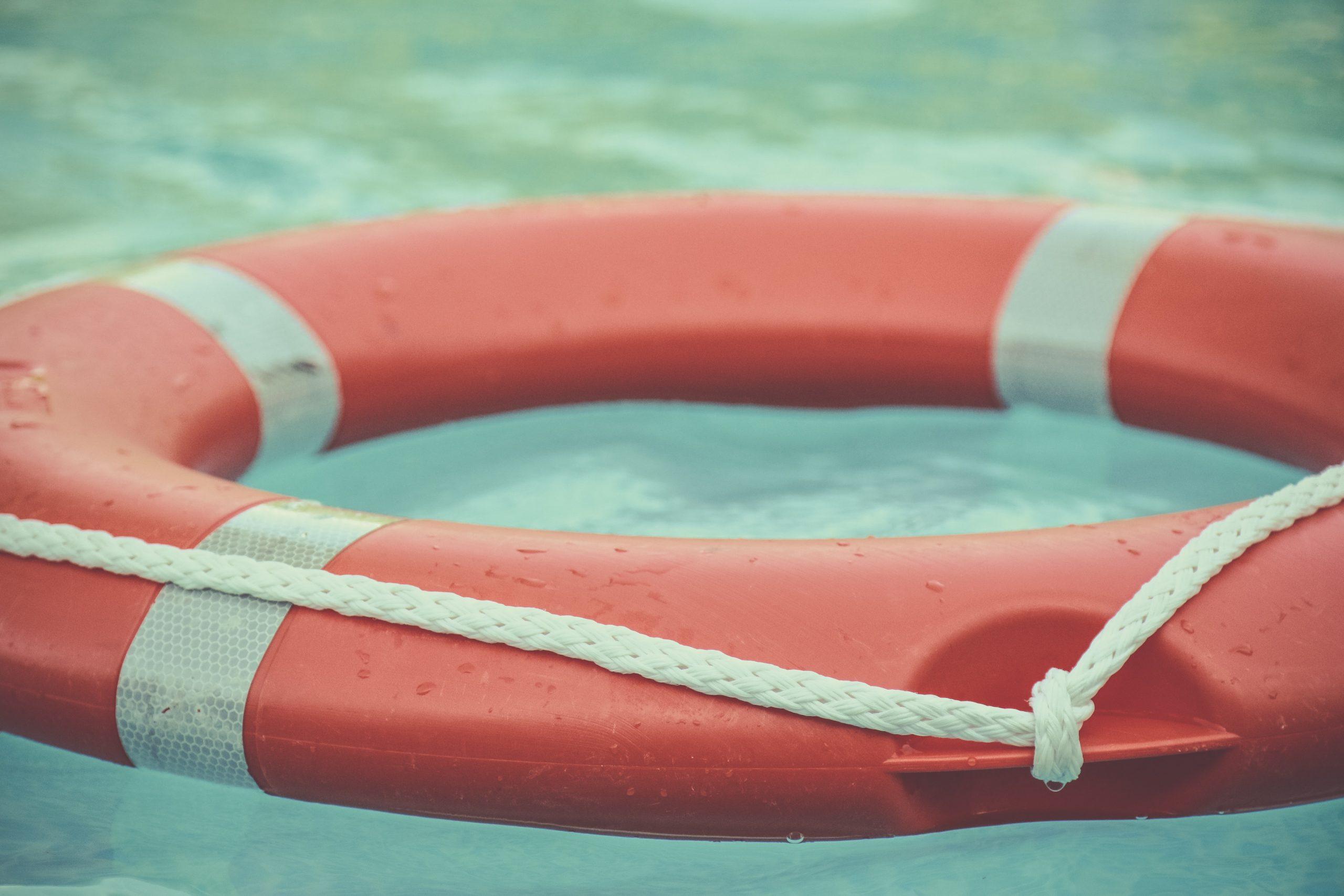 life-buoy-1