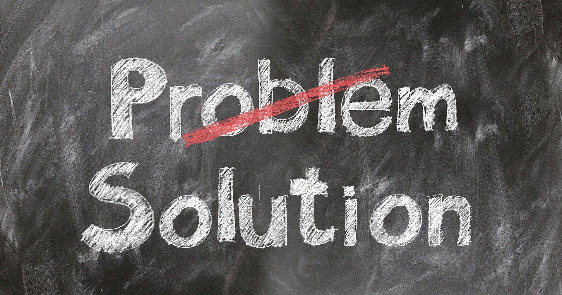 problem-2731501_1920-1