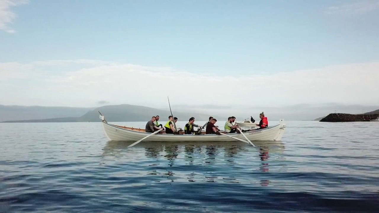 row-boat-1-1