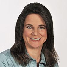 Abbey Hogan