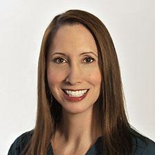 Stacy Greenberg