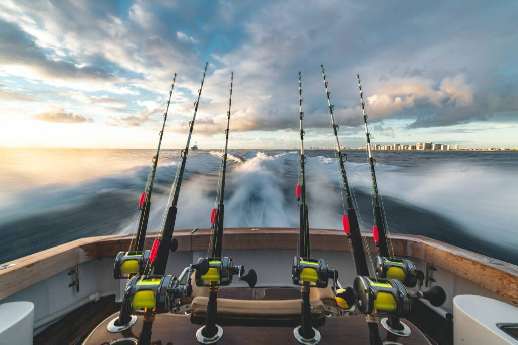 reel in content marketing personalization strategy